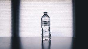 CBD parece promissor para tratar o alcoolismo