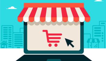 comprar online cbd