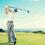 Golfe CBD